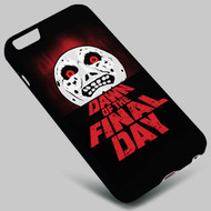 Dawn of The Final Day Majora's Mask The Legend of Zelda Iphone 4 4s 5 5s 5c 6 6plus 7 Samsung Galaxy s3 s4 s5 s6 s7 HTC Case