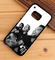 Swedish House Mafia 2 Custom HTC One X M7 M8 M9 Case