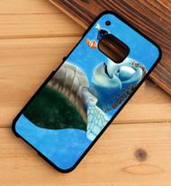 Finding Nemo Custom HTC One X M7 M8 M9 Case