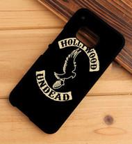 Hollywood Undead Custom HTC One X M7 M8 M9 Case