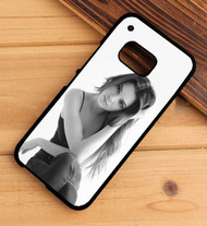 Kendall Jenner Custom HTC One X M7 M8 M9 Case