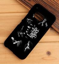 Lamb Of God Custom HTC One X M7 M8 M9 Case