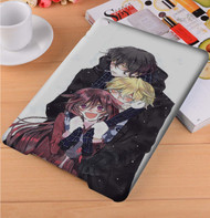 Pandora Hearts iPad Samsung Galaxy Tab Case