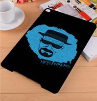 Heisenberg Breaking Bad iPad Samsung Galaxy Tab Case