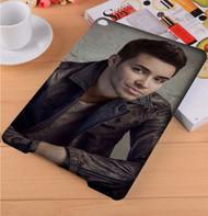 Prince Royce iPad Samsung Galaxy Tab Case