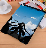 Shingeki no Kyojin Attack on Titan iPad Samsung Galaxy Tab Case