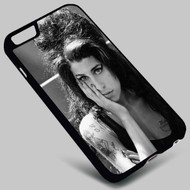 Amy Winehouse Iphone 5 Case