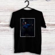 Ash vs Evil Dead Custom Men Woman T Shirt