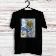Berserk Kentaro Miura Custom Men Woman T Shirt