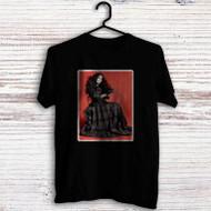 Cher Custom Men Woman T Shirt