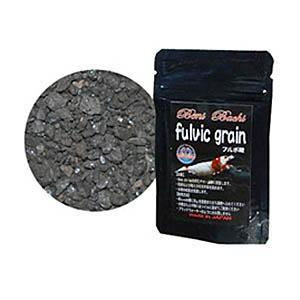 Benibachi Fulvic Grain 30g