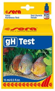 Sera GH Test