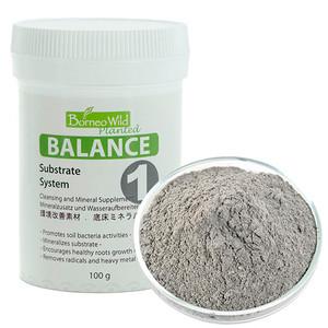 BorneoWild Balance 100g