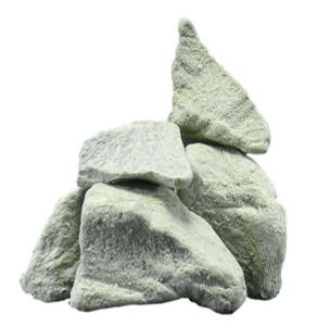 Shirakura Mineral Stones 200g