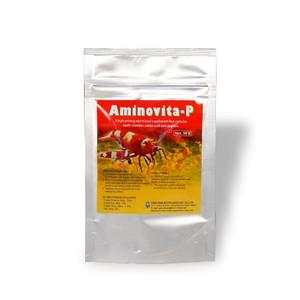 Genchem Aminovita-P 50g