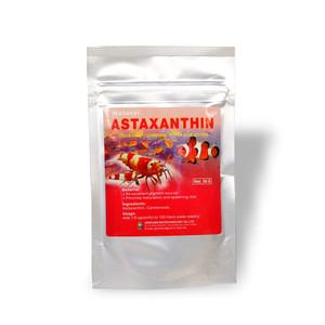 Genchem Astaxanthin 50g