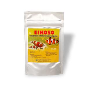 Genchem Eikoso 50g