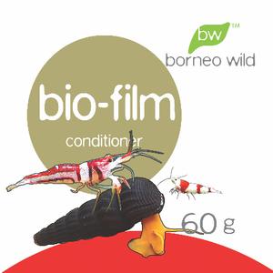 BorneoWild Bio-Film 60g
