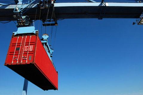 services-logistics.jpg