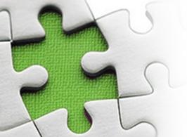 ols-puzzle.jpg