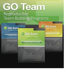 GO Team Complete Reproducible Training Library