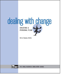 Dealing With Change Participant Guide