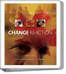 Change Reaction Facilitator Set