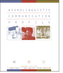Neurolinguistic Communication Profile Self Assessment