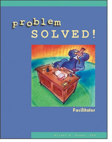 Problem Solved Facilitator Set