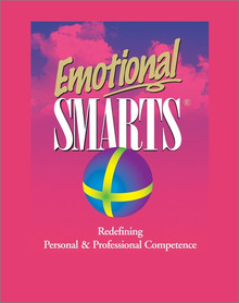 Emotional SMARTS! - Instrument (Form B)