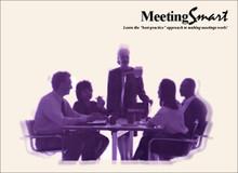MeetingSmart Facilitator Guide