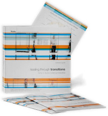 Leading Through Transitions Facilitator Set