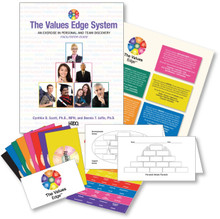 Values Edge System Complete Kit