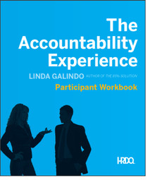 Accountability Experience Participant Workbook