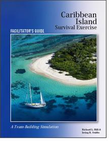 Caribbean Island Facilitator Guide