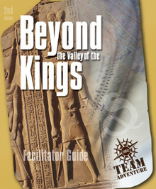 Beyond the Valley of the Kings Participant Guide