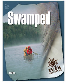 Swamped Participant Guide