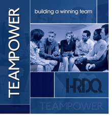 TEAMPOWER®
