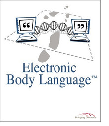 Electronic Body Language™ (Single-Day Program)