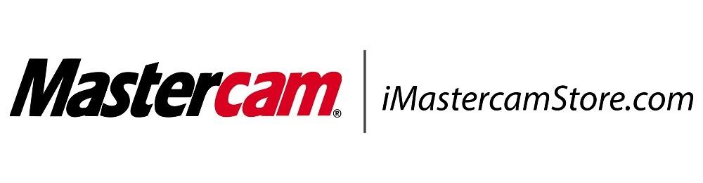 iMastercamstore.com