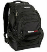 OGIO® Mastermind Backpack