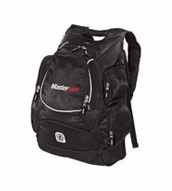 OGIO® Bounty Hunter Computer Backpack