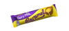 Cadbury Caramel Chocolate (45g / 1.8oz)