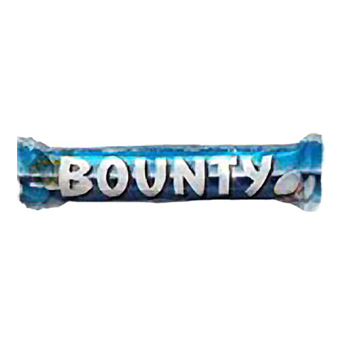 Mars Bounty Chocolate (57g / 2oz)