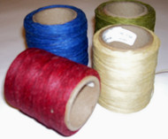 Hand Sewing Thread