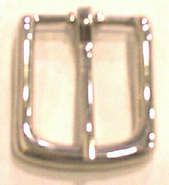 #12 Bridle Buckle