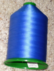 T92 Bonded Nylon Thread - Medium Duty