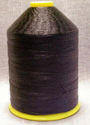 Bonded Nylon Thread - Heavy Duty