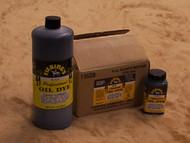 Fiebing's Professional Oil Dye