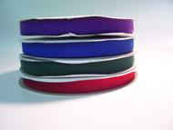 Colors - Woven Nylon Hook